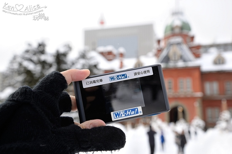 106.01Wi-Fi分享器_Wi-Ho!特樂通05.jpg