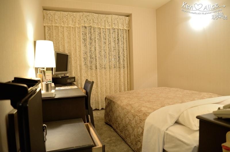 106.01日本函館_Hotel Paco Hakodate05.jpg