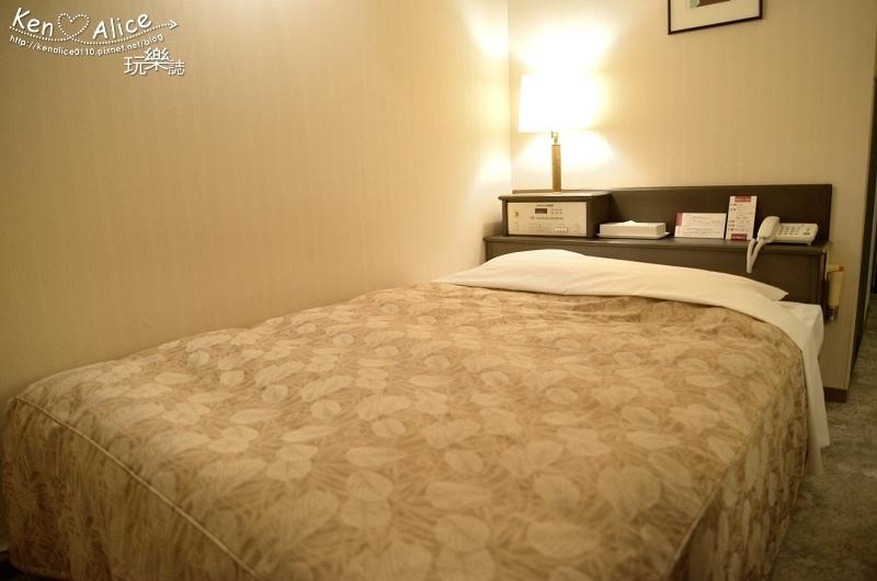 106.01日本函館_Hotel Paco Hakodate06.jpg