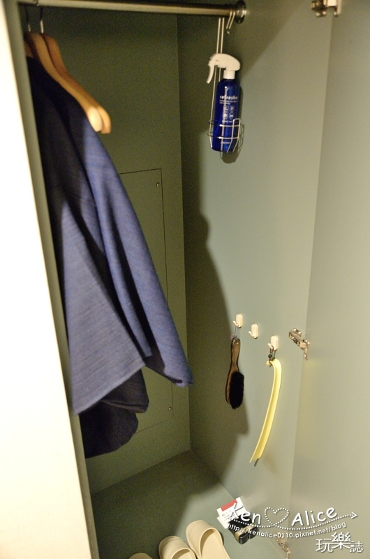 106.01日本函館_Hotel Paco Hakodate09.jpg
