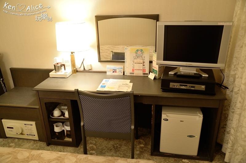 106.01日本函館_Hotel Paco Hakodate07.jpg