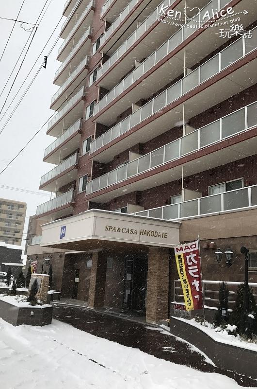 106.01日本函館_Hotel Paco Hakodate12.jpg