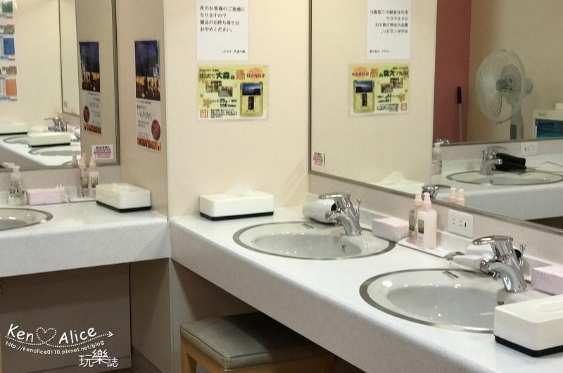 106.01日本函館_Hotel Paco Hakodate15.jpg