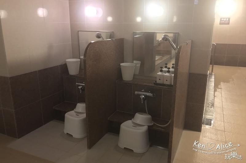106.01日本函館_Hotel Paco Hakodate16.jpg
