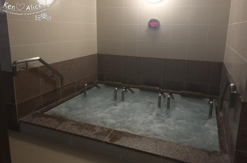 106.01日本函館_Hotel Paco Hakodate18.jpg