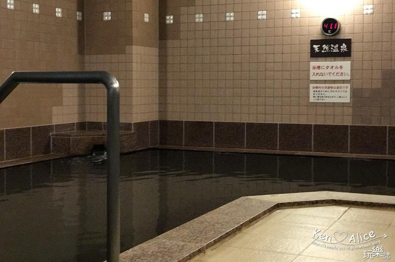 106.01日本函館_Hotel Paco Hakodate17.jpg