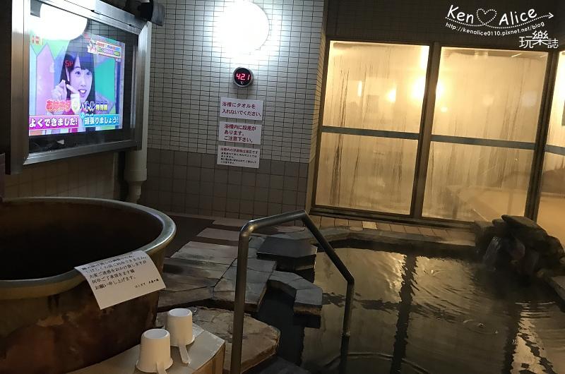 106.01日本函館_Hotel Paco Hakodate21.jpg