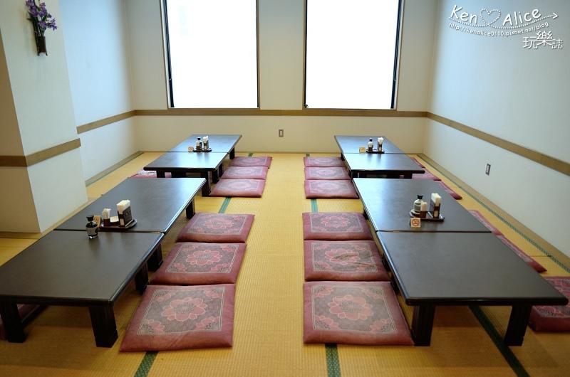 106.01日本函館_Hotel Paco Hakodate23.jpg
