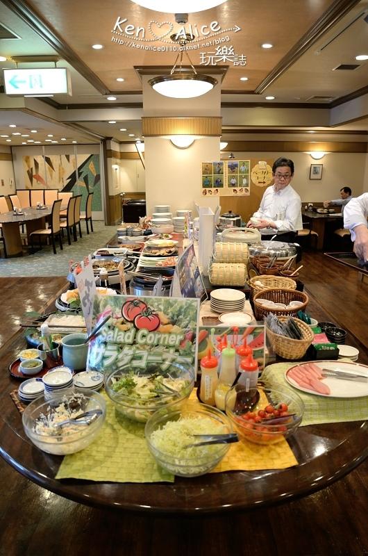 106.01日本函館_Hotel Paco Hakodate24.jpg