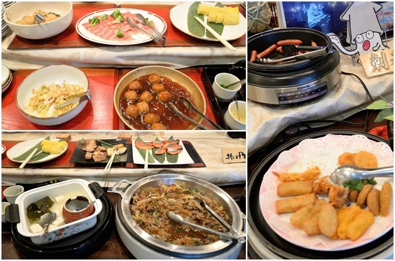 106.01日本函館_Hotel Paco Hakodate26.jpg