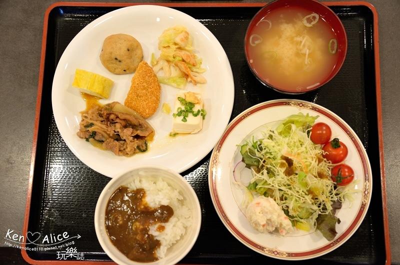 106.01日本函館_Hotel Paco Hakodate32.jpg