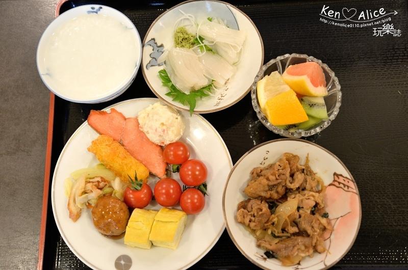 106.01日本函館_Hotel Paco Hakodate33.jpg