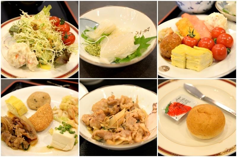 106.01日本函館_Hotel Paco Hakodate34.jpg