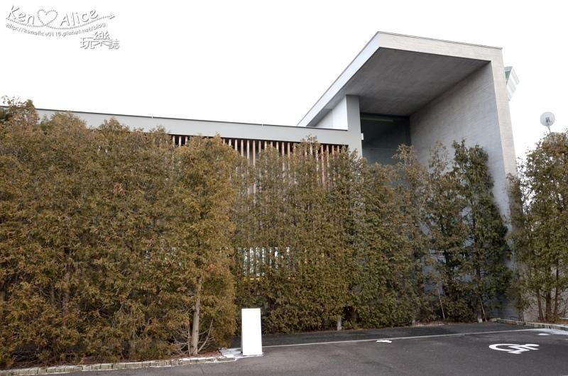 106.01日本函館_六花亭五陵郭店02.jpg