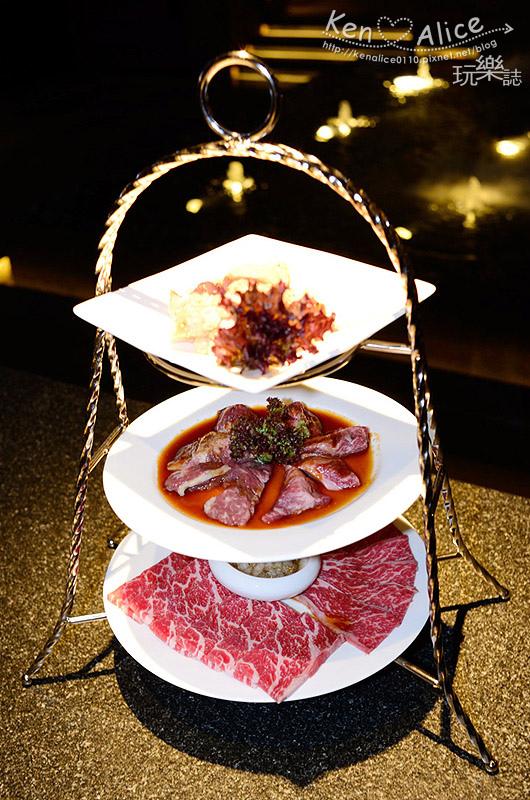 105.12台中美食_屋馬燒肉21.JPG