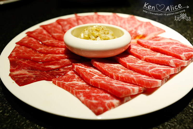 105.12台中美食_屋馬燒肉24.JPG
