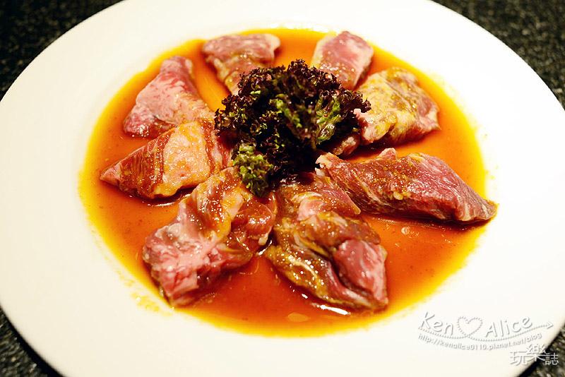 105.12台中美食_屋馬燒肉25.JPG
