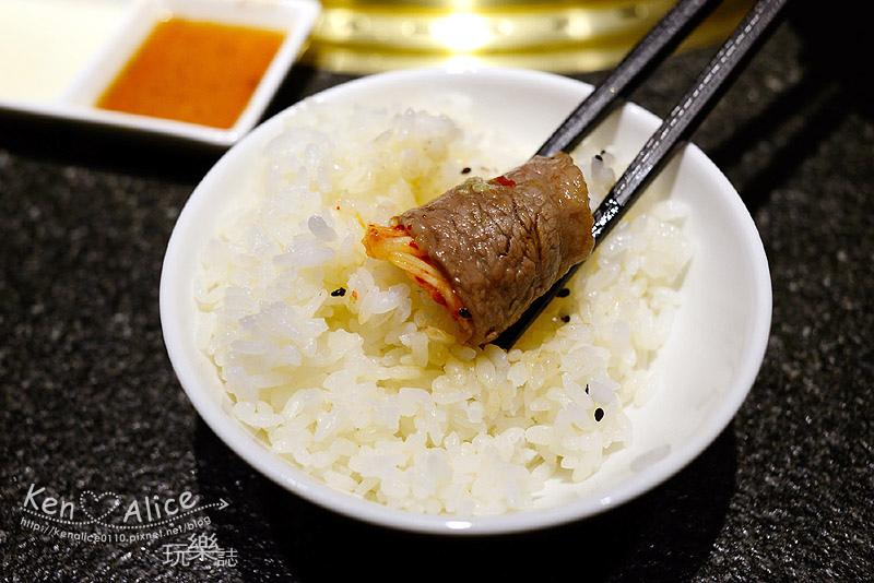 105.12台中美食_屋馬燒肉36.JPG