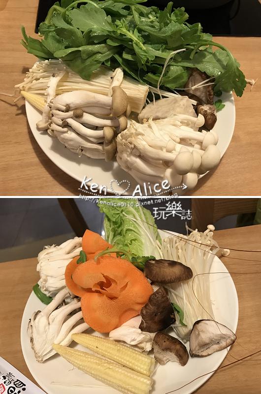 106.02吃到飽_溫野菜涮涮火鍋26.jpg