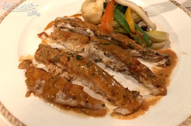 105.12台北排餐_拉佩提法餐21.jpg