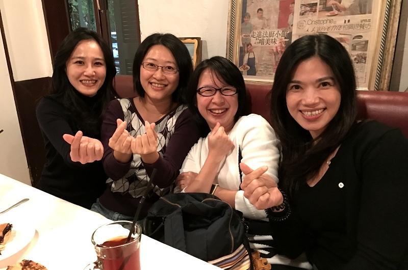 105.12台北排餐_拉佩提法餐28.jpg