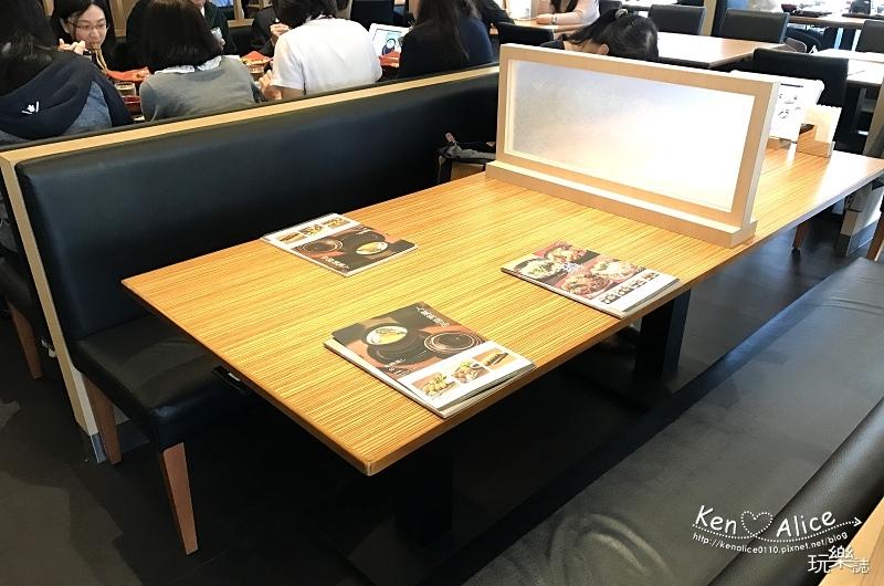 105.12台北車站美食_YAYOI日式套餐03.jpg