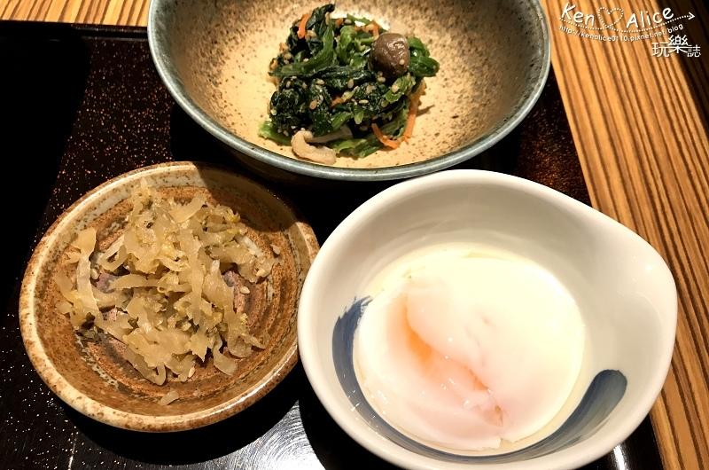 105.12台北車站美食_YAYOI日式套餐17.jpg