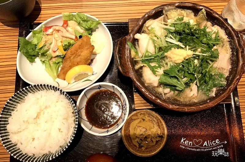 105.12台北車站美食_YAYOI日式套餐24.jpg