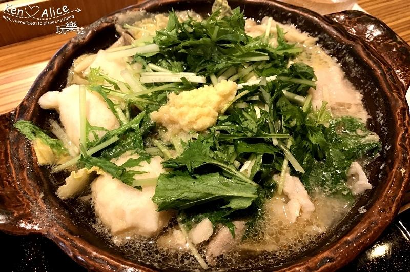 105.12台北車站美食_YAYOI日式套餐25.jpg