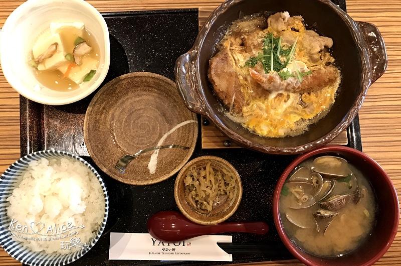 105.12台北車站美食_YAYOI日式套餐26.jpg