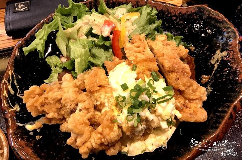 105.12台北車站美食_YAYOI日式套餐31.jpg