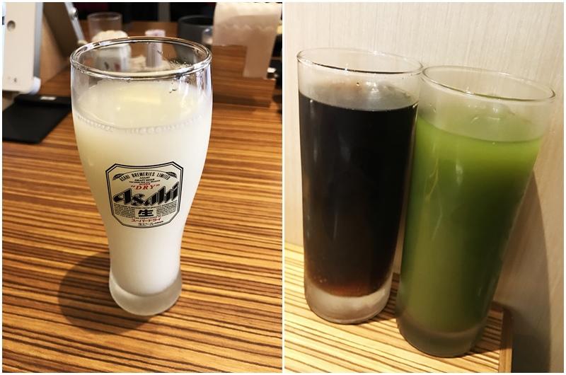 105.12台北車站美食_YAYOI日式套餐36.jpg