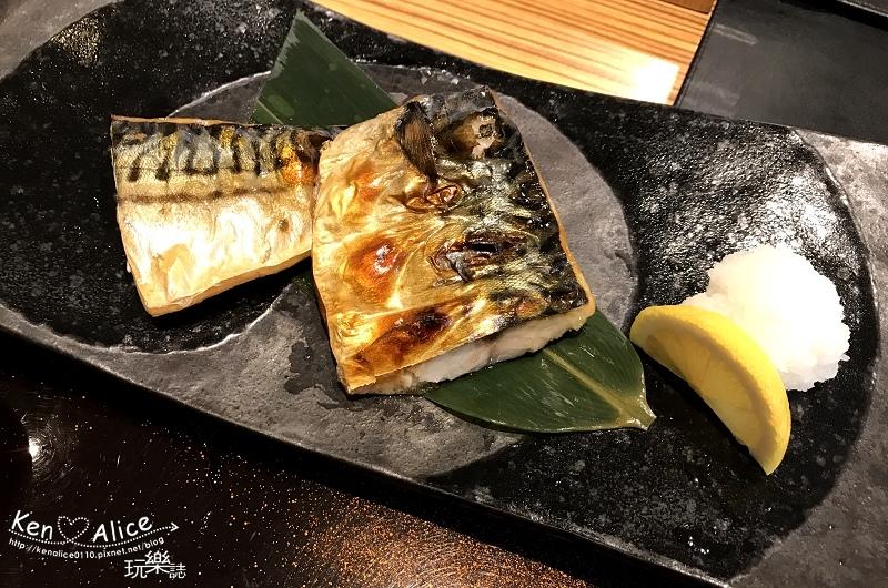 105.12台北車站美食_YAYOI日式套餐33.jpg
