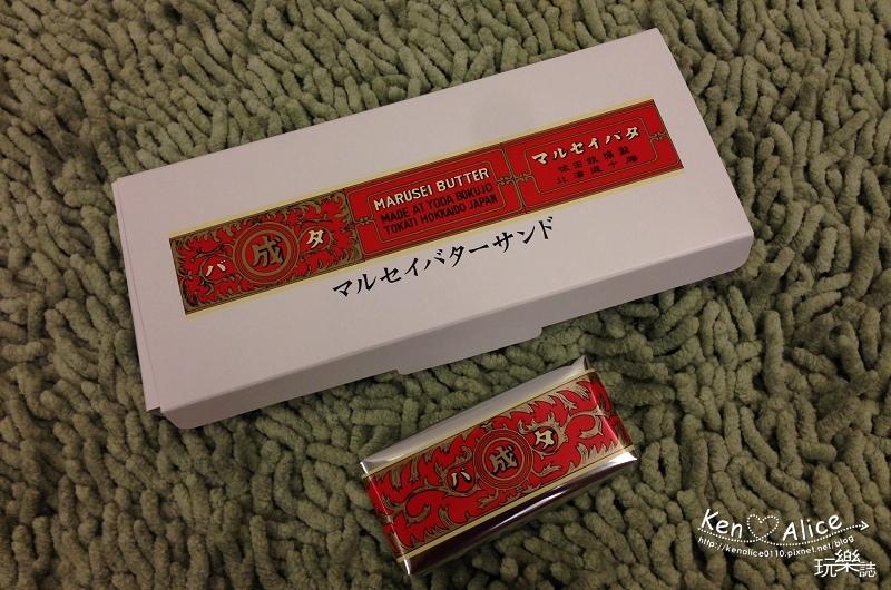106.01日本北海道必買_伴手禮、戰利品推薦011.jpg