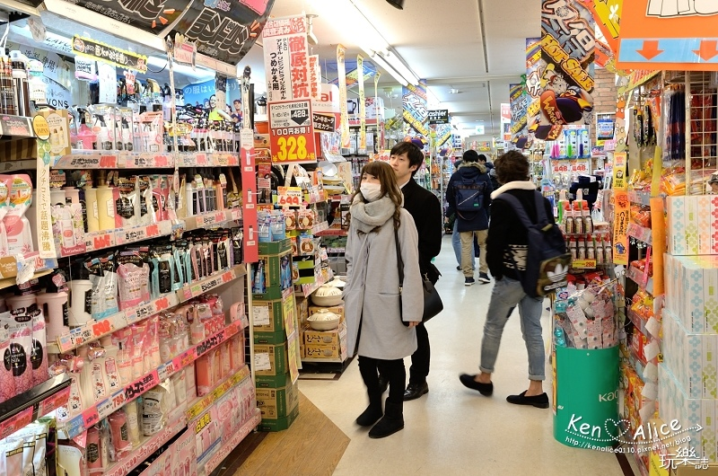 106.01日本北海道必買_伴手禮、戰利品推薦051.jpg