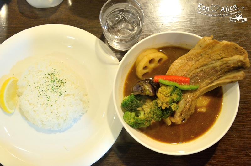 106.01日本札幌_湯咖哩Curry Di.SAVOY14.jpg