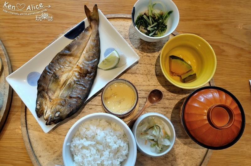 106.02微風信義_鶿克米日本料理17.jpg