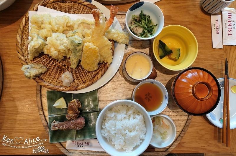 106.02微風信義_鶿克米日本料理20.jpg