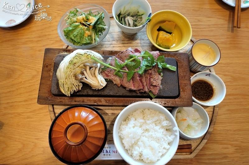 106.02微風信義_鶿克米日本料理25.jpg