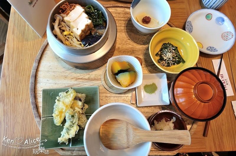 106.02微風信義_鶿克米日本料理32.jpg