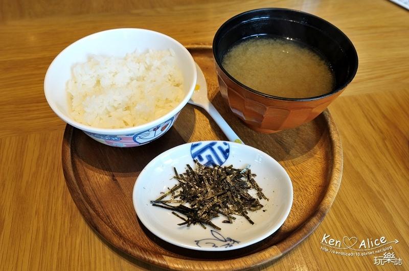 106.02微風信義_鶿克米日本料理40.jpg
