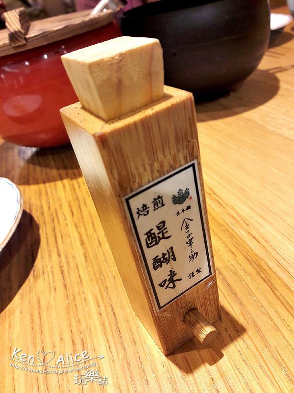 105.12台北車站美食_金子半之助天丼08.JPG