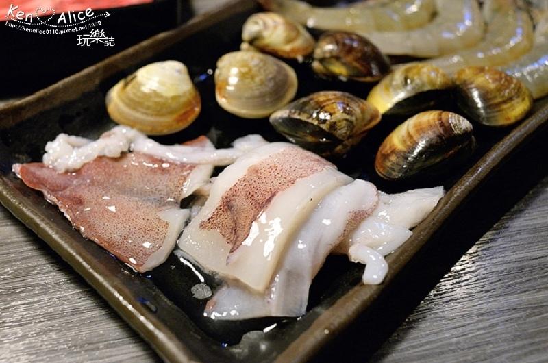 106.03火鍋吃到飽_醉麻辣47.jpg