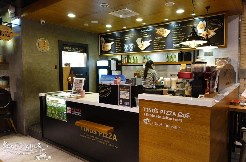 105.09台北車站美食_Tinos pizza cafe04.jpg