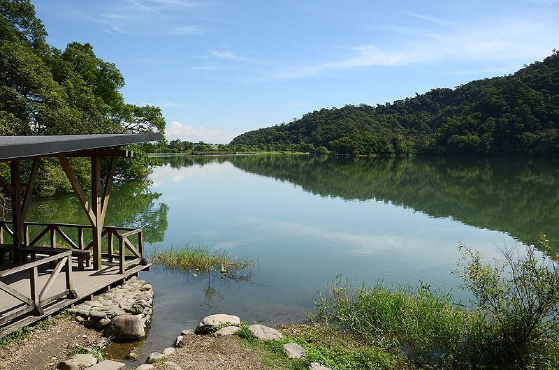 宜蘭景點_梅花湖02.jpg
