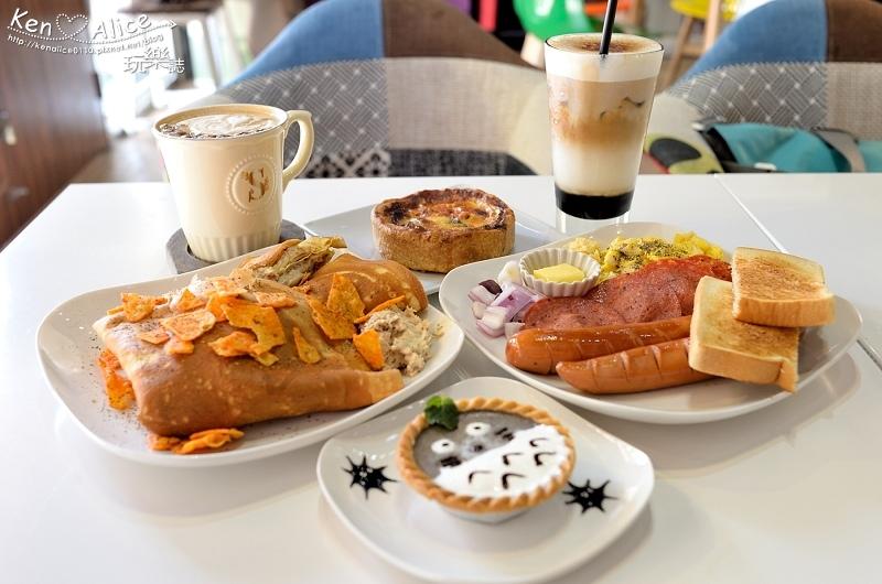 106.03台北南港早午餐_S one cafe01.jpg