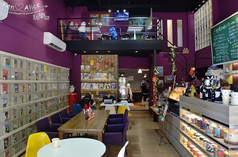 106.03台北南港早午餐_S one cafe05.jpg