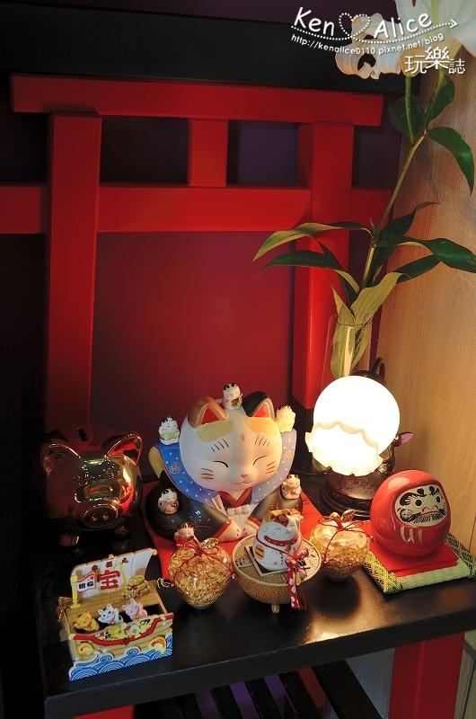 106.03台北南港早午餐_S one cafe11.jpg