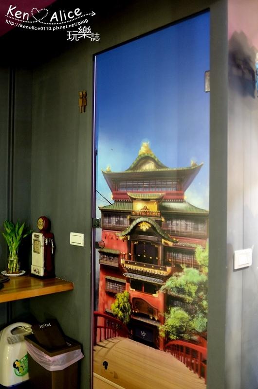 106.03台北南港早午餐_S one cafe15.jpg