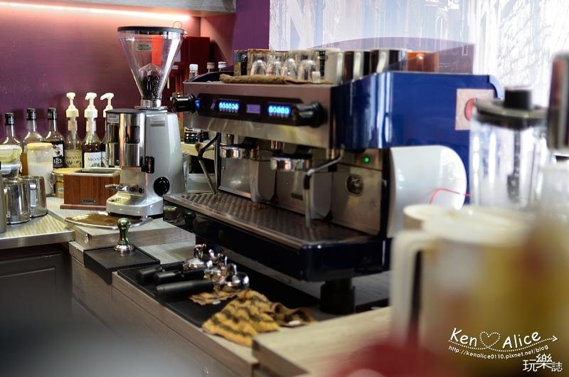 106.03台北南港早午餐_S one cafe38.jpg